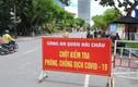 Cách ly xã hội trên phạm vi toàn TP Đà Nẵng