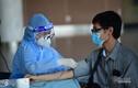 Một triệu liều vắc xin Sinopharm đã về TP.HCM