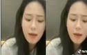 """Cô giáo Minh Thu phản ứng lạ khi xuất hiện đối thủ """"soán ngôi"""""""