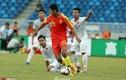 Tuyển Việt Nam gặp Trung Quốc ở Qatar