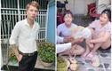 """Lộc Fuho đưa vợ mỗi tháng bao tiền khiến netizen """"choáng váng""""?"""