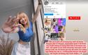 Hot girl TikTok 2K4 cảnh báo bị giả mạo tài khoản mạng xã hội