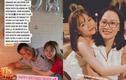 """Bạn gái cũ Quang Hải khoe bố, netizen """"triệu hồi"""" ngay nhân vật này"""