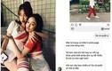 Điểm loạt phốt to đùng của hot girl Hà thành Trương Hoàng Mai Anh