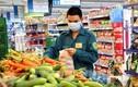 TP HCM: Từ tuần sau người dân quận 7 và huyện Củ Chi được đi chợ 1 lần/tuần