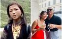 Yêu doanh nhân, cô gái H'Mông Lò Thị Mai lại lận đận tình duyên