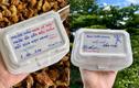 Hộp cơm từ thiện mùa dịch Sài Gòn có gì khiến netizen phát sốt?