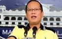 Tổng thống Philippines so sánh Trung Quốc với Đức Quốc xã