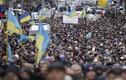 Nga có thể can thiệp quân sự vào Ukraine?