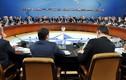 """Mỹ """"trơ mắt"""" nhìn Nga """"đe dọa"""" hai nước Đông Âu thuộc NATO?"""