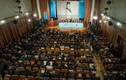 Cộng đồng người Tatar ở Crimea muốn lập lãnh thổ riêng