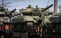 Tổng thống Putin hạ lệnh quân sĩ rút khỏi biên giới Ukraine