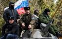 Con trai lãnh đạo Liên Xô Nikita Khrushchev phân trần vụ Crimea