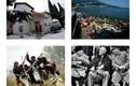 """12 điều thú vị về Crimea khiến Nga """"quyết giữ đến cùng"""""""