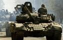 Tổng thống Putin điều quân vào miền đông Ukraine?