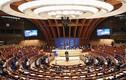 Nga bị tước quyền bỏ phiếu ở Hội đồng châu Âu