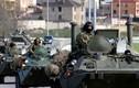 Khủng hoảng Ukraine: lộ kế hoạch B của Tổng thống Putin