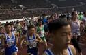 Hé mở Triều Tiên bí ẩn qua cuộc thi chạy marathon