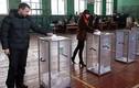 Người Tatar ở Crimea sẽ tham gia bầu Tổng thống Ukraine