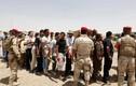 Quân đội kém cỏi, đân Iraq đổ xô đi lính bảo vệ đất nước