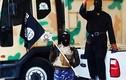 Phiến quân ISIL tuyên bố thành lập Nhà nước Hồi giáo mới