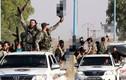 Phiến quân Iraq lên kế hoạch thánh chiến ở Tân Cương