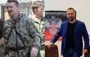 Lý giải ly khai Ukraine thanh trừng lãnh đạo cao cấp