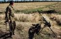 Ly khai Ukraine ra yêu cầu trước cuộc họp nhóm Tiếp xúc