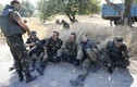 Lệnh ngừng bắn bị phá, quân ly khai Ukraine vẫn trả tù binh