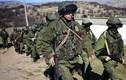 Lính Nga nhận 5.500 USD đi chiến đấu ở đông Ukraine