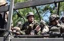 Người dân Ukraine nghĩ gì về chiến sự miền đông?