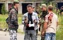 Điện ảnh Nga làm phim về chiến sự ở đông Ukraine