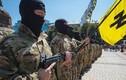 Ukraine: Điều tra hình sự các tiểu đoàn tiễu phạt miền đông