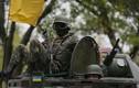 Ly khai Ukraine: Kiev khiêu khích, lệnh ngừng bắn sớm chấm dứt