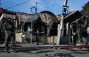 Ukraine thiệt hại hàng tỷ USD trong cuộc chiến miền đông