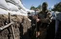 Ukraine thiết lập vành đai an toàn ở Donbass