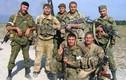 Hai đội tác chiến Quân đội Nga tới miền đông Ukraine