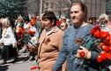 Miền đông Ukraine trước chiến tranh: Vẫn như thời Liên Xô