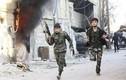 Cận cảnh quân đội kiên cường của Syria trong cuộc nội chiến