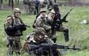 4.000 lính Nga tử nạn trong cuộc chiến ở Ukraine