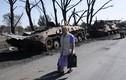 """Nga mở vụ án """"tội diệt chủng"""" tại miền đông Ukraine"""