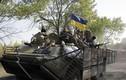 Pháo kích miền đông Ukraine: 10 người thiệt mạng