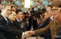 Hàn Quốc, Triều Tiên nhất trí nối lại đàm phán cấp cao