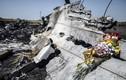 Hạ viện Đức: MH17 bị bắn hạ bởi tên lửa SA-3?
