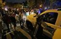 Dân Mỹ biểu tình do cảnh sát bắn chết người da màu