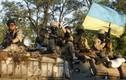 Ukraine lập 2 lữ đoàn bảo vệ Kharkov