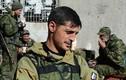 Chỉ huy ly khai Ukraine điển trai gây sốt mạng xã hội