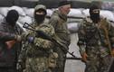 Ly khai Ukraine: Sẽ nhượng bộ nếu Nga bảo lãnh