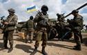 Hết ngân khố: Lính Ukraine không áo ấm mặc mùa đông?