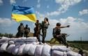 Tham nhũng trong Quân đội Ukraine qua lời kể của binh sĩ (1)